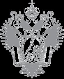 СПбГУ Факультет психологии Лекториум СПбГУ Факультет психологии