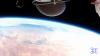 Аватар пользователя New_world21