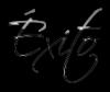 Аватар пользователя Exito