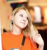 Аватар пользователя Короткая Мария
