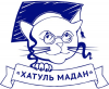 Аватар пользователя admurzin