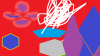 Аватар пользователя ooollyaa
