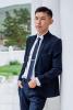 Аватар пользователя Timur