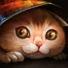 Аватар пользователя RealMalva