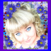 Аватар пользователя lipaka