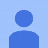 Аватар пользователя iverzin