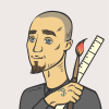 Аватар пользователя DrakenPaken