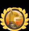 Аватар пользователя megoBaster