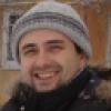 Аватар пользователя Linzmen