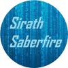 Аватар пользователя SirathSaberfire
