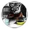 Аватар пользователя dyatlows