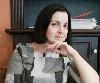 Аватар пользователя Юлия