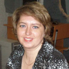 Аватар пользователя Miltova