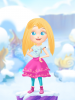 Аватар пользователя Mary