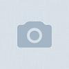 Аватар пользователя Анонимус