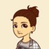 Аватар пользователя Spiritius